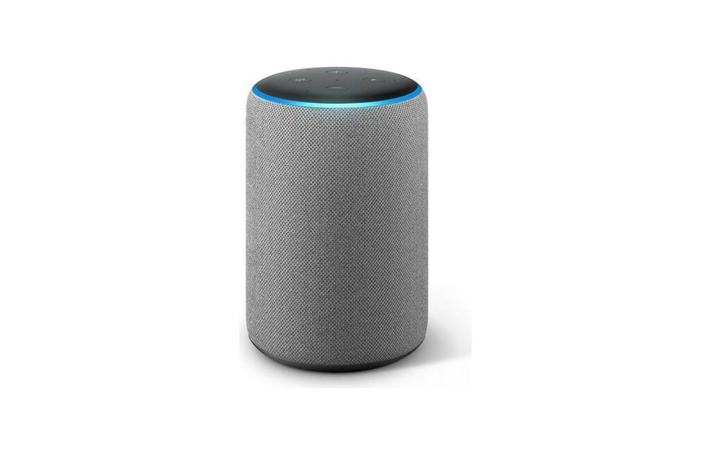 How-to-Connect-Alexa-to-Wifi
