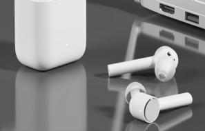 Xiaomi-AirDots-Pro