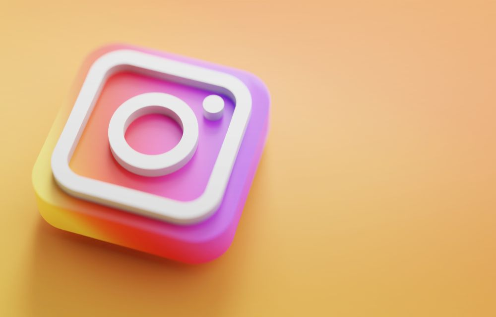How to Create Engaging Videos for Instagram