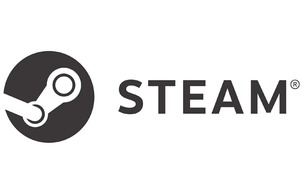 How To Appear Offline On Steam- Easy Methods To Go Invisible On Steam