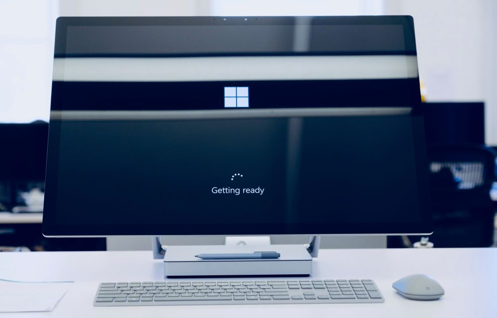 How To Set Up Auto-Login On Windows 10
