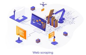 5 Hacks to Improve Your Web Scraping
