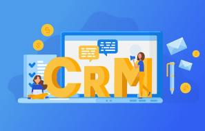 Best CRM Software for Small Business Owners in the US