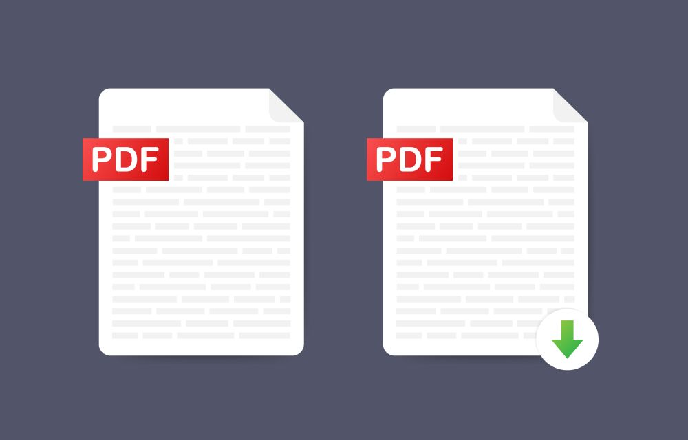 How To Choose the most Suitable PDF Editor for Your Business in 2021