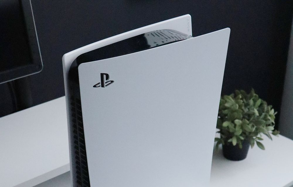 How To Delete A User On PS5