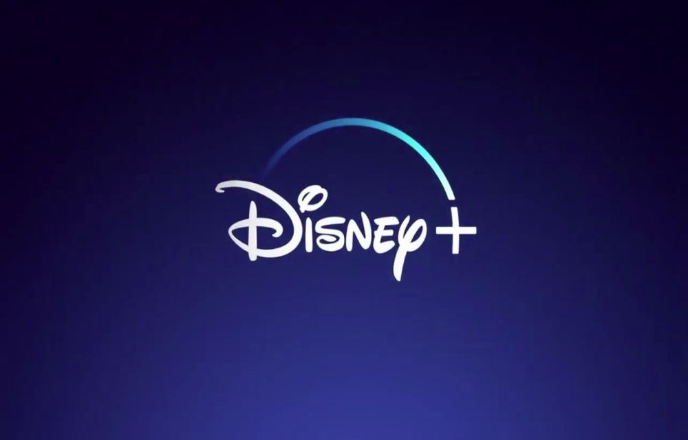 How To Download And Watch Disney Plus On Your Computer