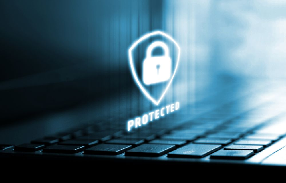 5 Essential Cybersecurity Tips for Businesses