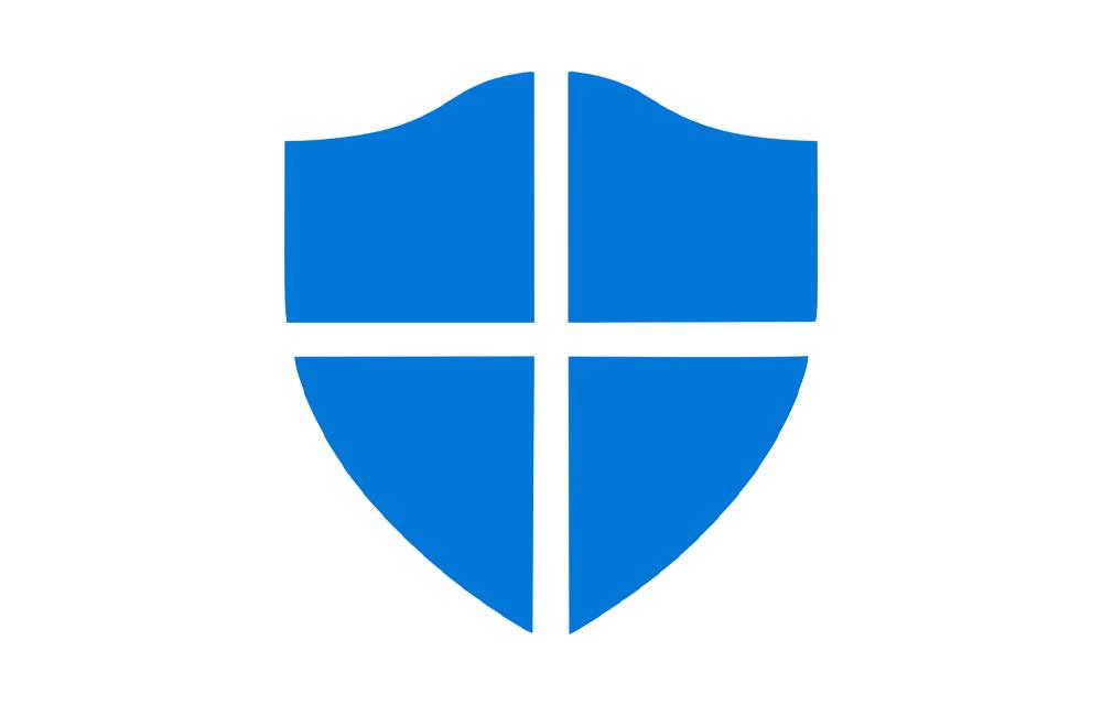 How To Fix Windows Defender Won't Start In Windows 10