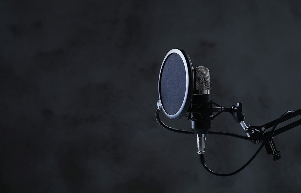 How to Voice Record in Windows 10