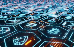 Crypto Regulation Looks To Overhaul as Adoption Soars