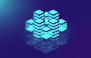 Enterprise-Grade Infrastructure Automation Platform by env0