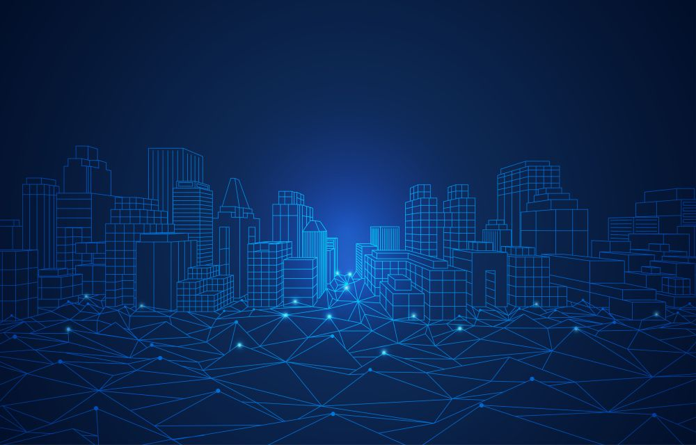 5 Tips for Effective Server Virtualization