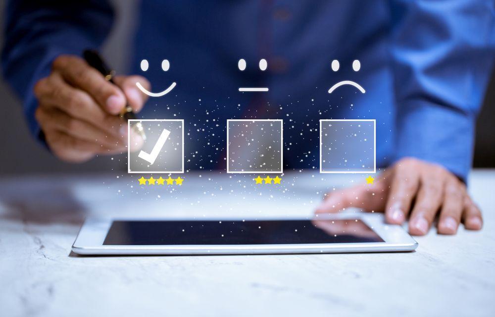 5 Ways to Keep Customer Data Safe