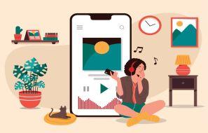 Easiest way to Convert CDA to MP3 Online or Offline