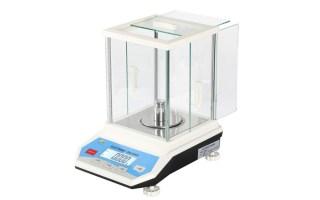 Finet Electronic Balance Review