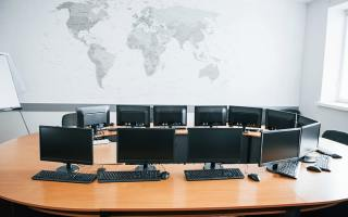 How to Extend Monitors in Windows 10