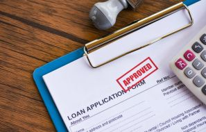 How to Protect Ourselves when Applying for a Loan Online
