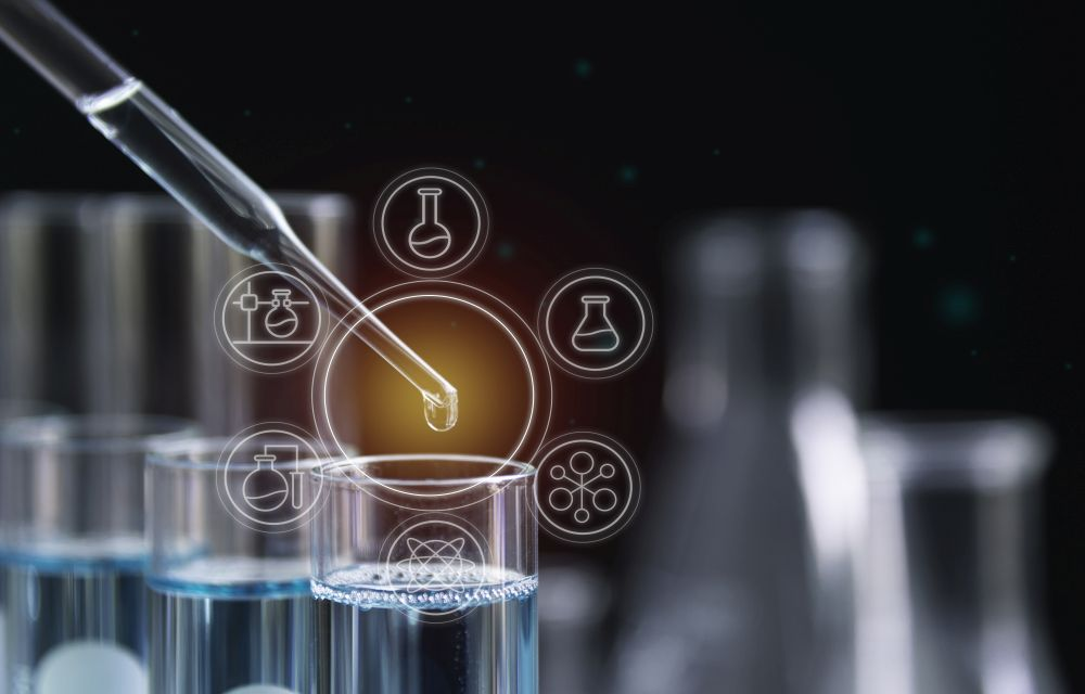 Innovative Companies Impacting the Health Industry