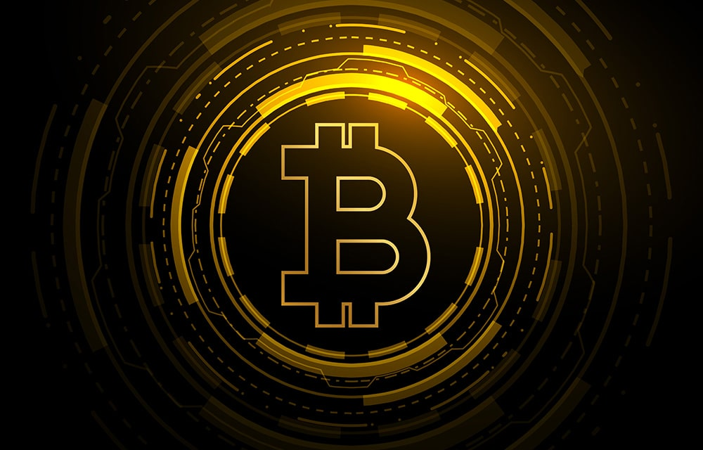 Things you Didn't Know About Bitcoin