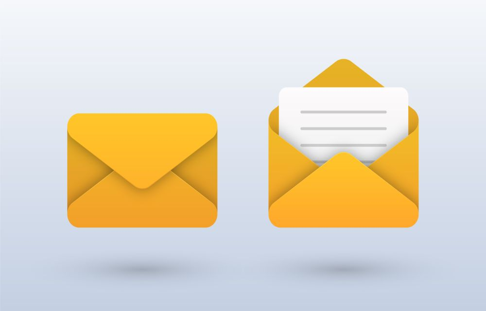 What Is The Best Email App for iPhone