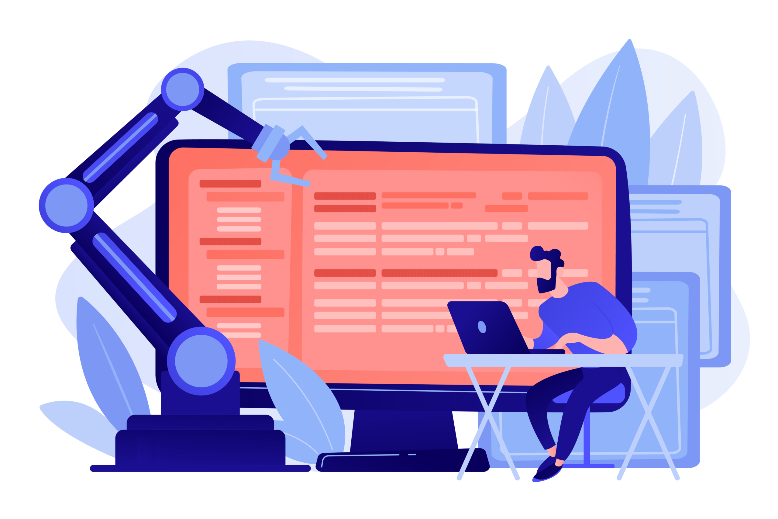 The Dos and Don'ts of Automation Testing
