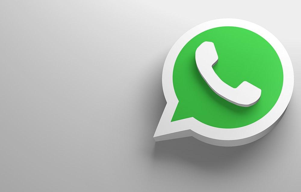 Disable Last Seen on WhatsApp