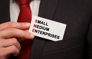 How to Strengthen an SMEs Biggest Weakness – Cyber Security