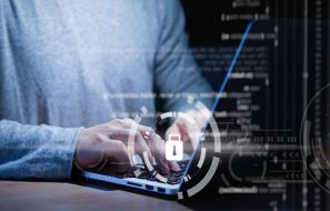 Why Cybersecurity is Important in Digital Marketing