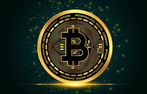 Bitcoin Pitfalls