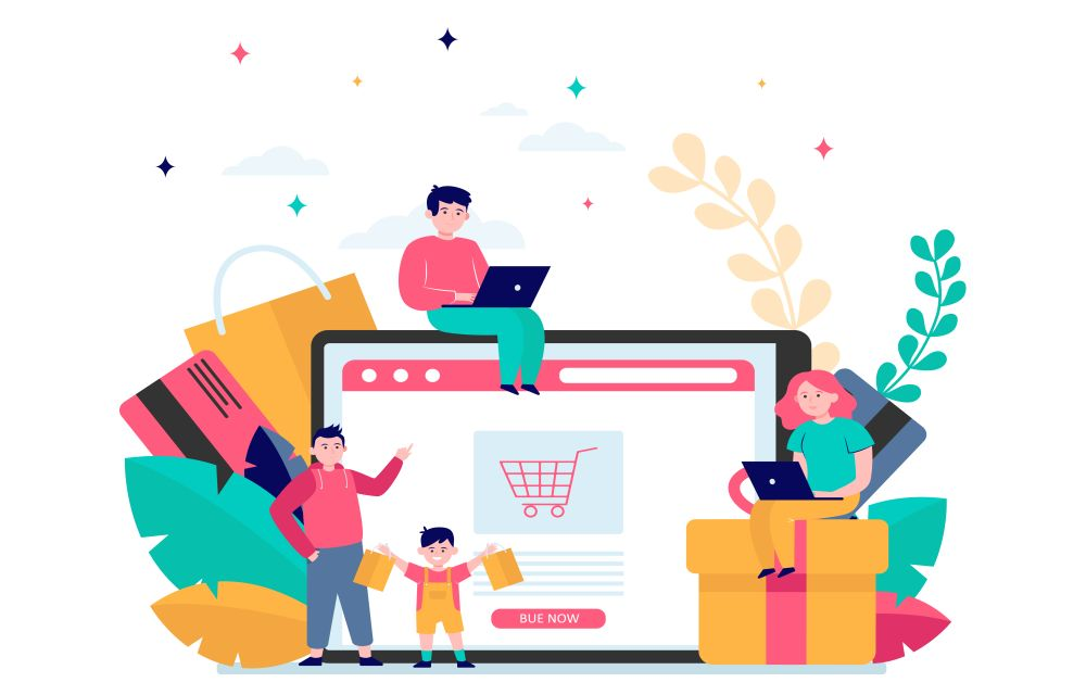How to Open an Online Store?