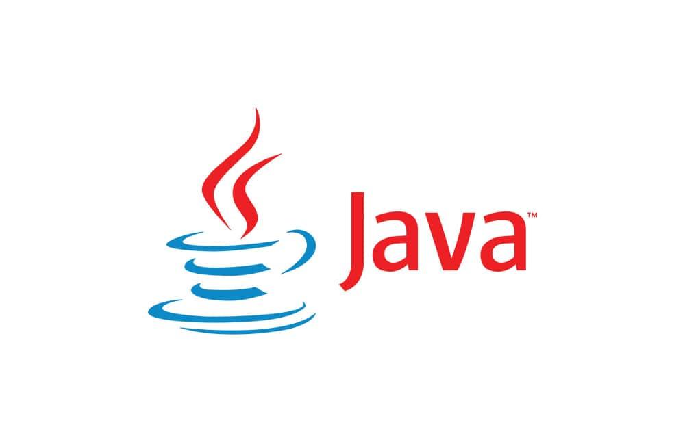 Set Java PATH in Windows 10