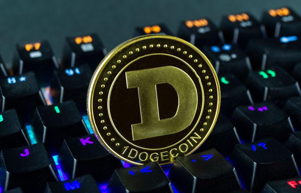 Will Dogecoin Blow Away Bitcoin after Elon Musk's Influence