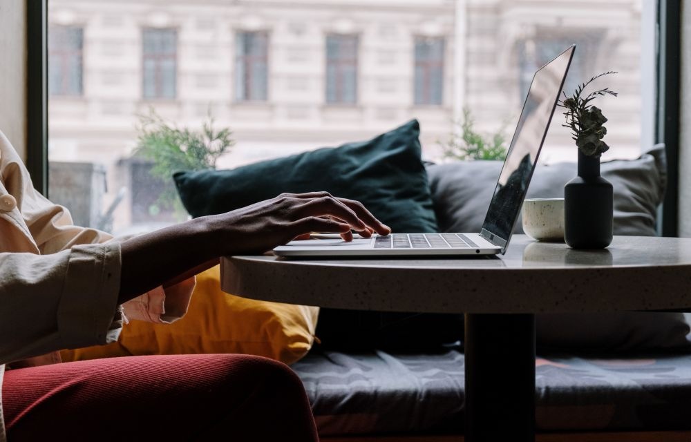 Most-Useful Laptop Hacks for Maximum Efficiency