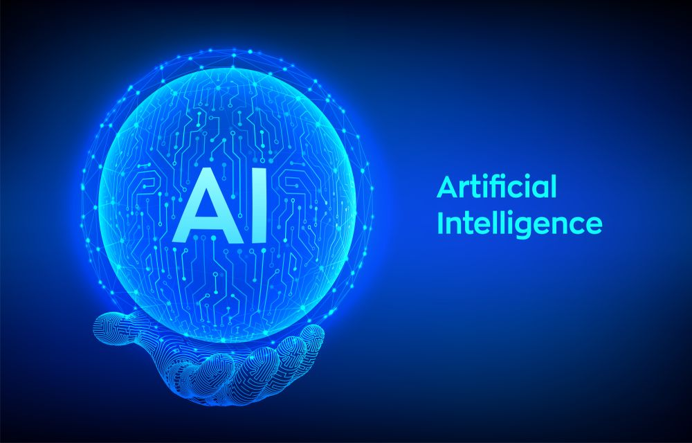 Preparing Your Factory to Take Advantage of Applied Artificial Intelligence