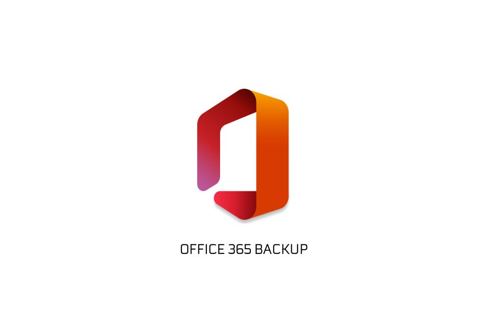https://www.altaro.com/office-365-backup/