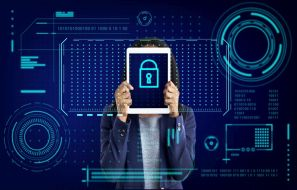 Best Encryption Software in 2021