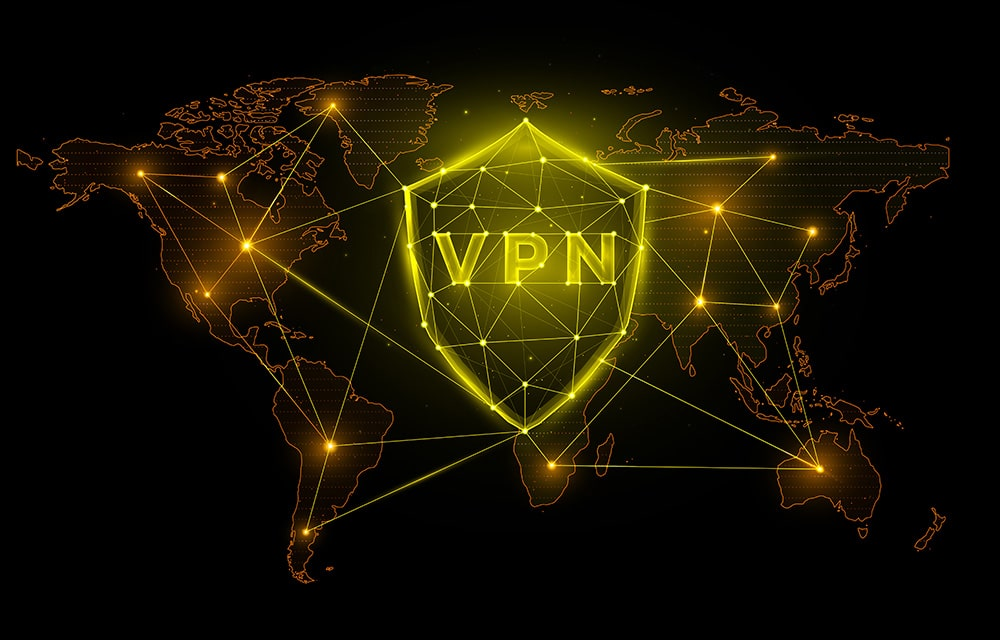How to Keep a VPN on All the Time in Easy Steps