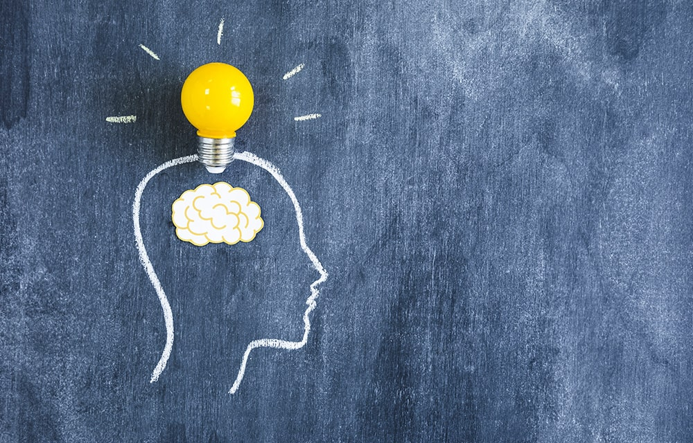 Is Technology Limiting your Creativity