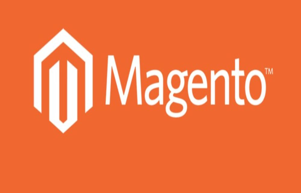 What to Choose Between Woocommerce and Magento