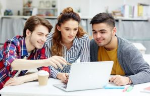 Eight Tech Tools for College Students Can Use for Inspiration in Study