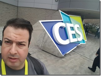What are the 7 trends from CES 2017 that will affect you