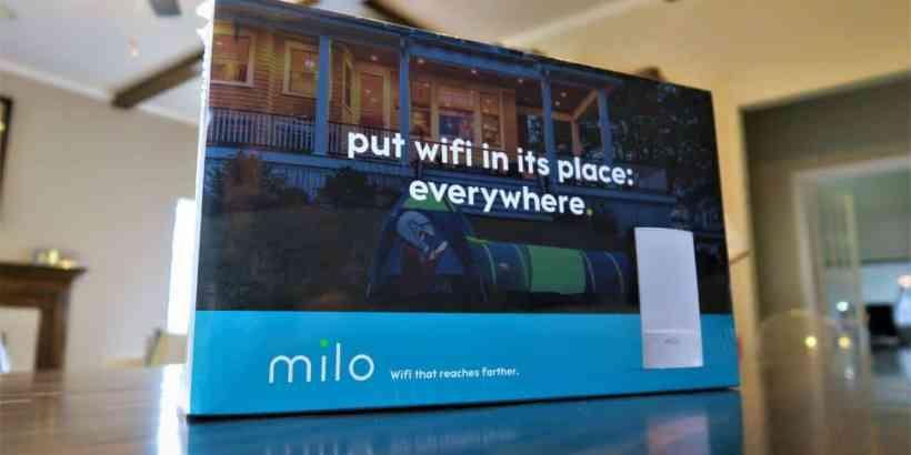 #milo #home #wifi #head #shop #ad #sponsored