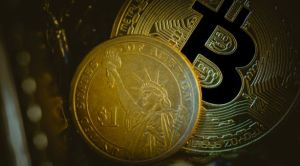 what is bitcoin investment