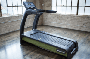 verde treadmill - gadgets CES 2019