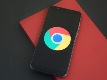 New Chrome Extensions in 2019