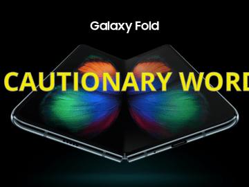 galaxy-fold-share3