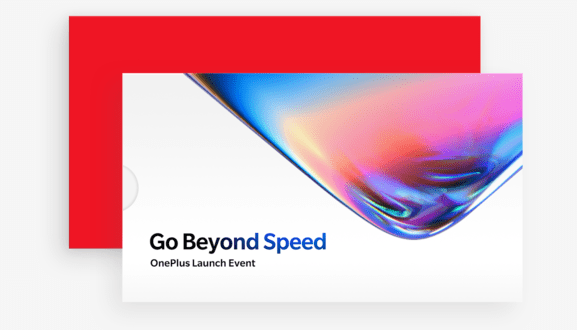 60cfe3772817 YOU are invited to the OnePlus 7 Pro Launch in New York - what can you  expect  -