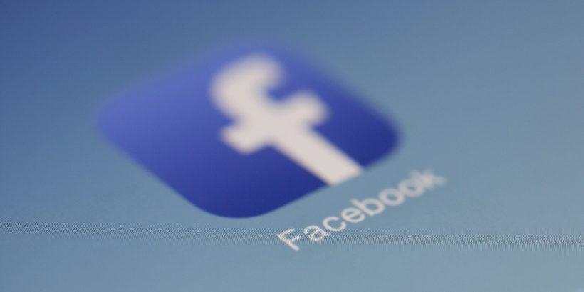 Facebook F8 announcements