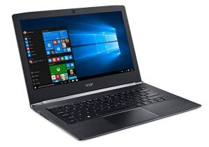 5 best laptops - Acer Inspire S 13 touch