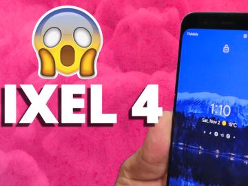 pixel 4 review 4